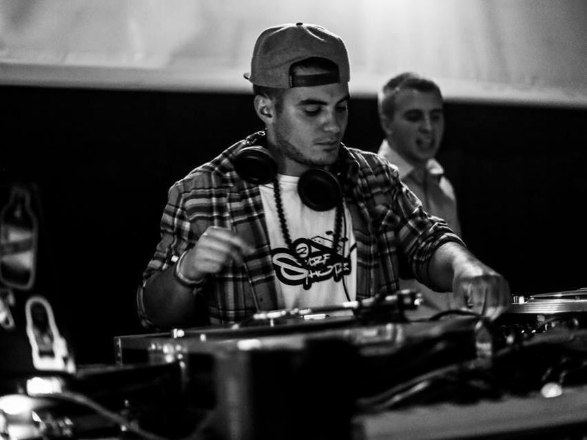 Реномирани DJ-и